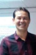 Prof. Pedro Fontes