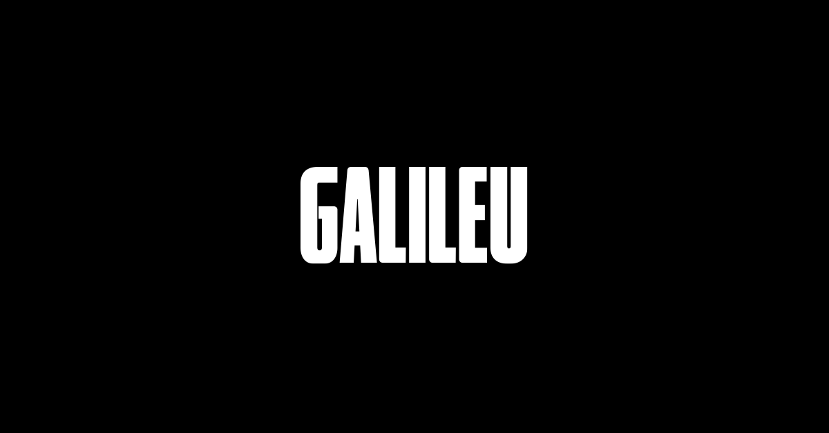 Galleu
